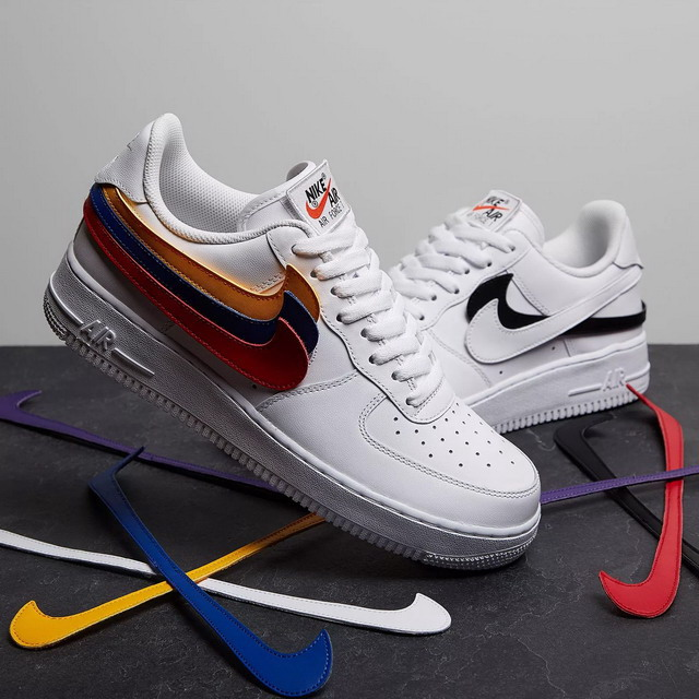 men air force one shoes 2019-12-23-024