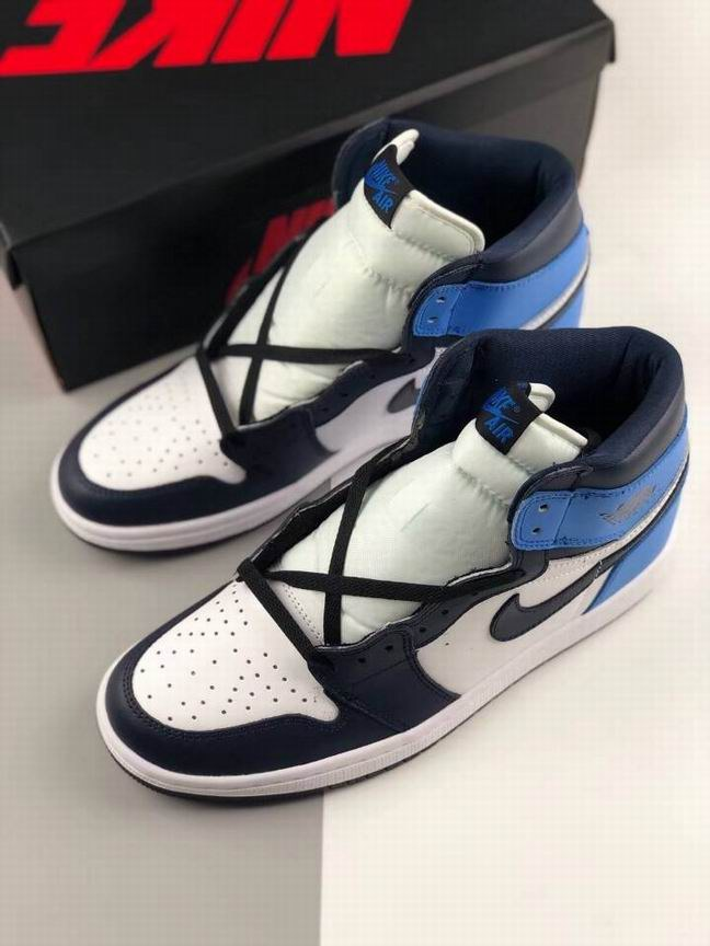 men air jordan 1 shoes 2019-7-9-001