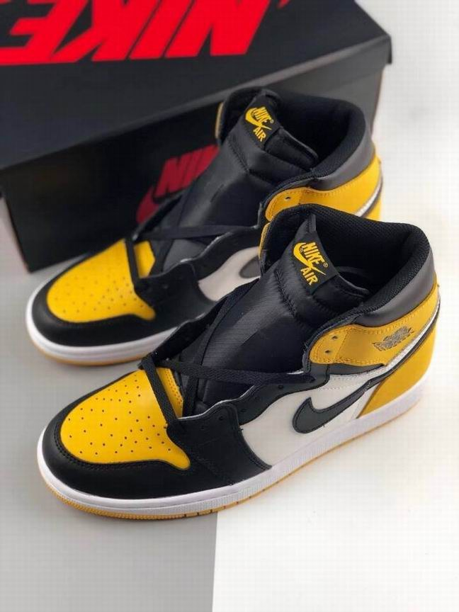 men air jordan 1 shoes 2019-7-9-002