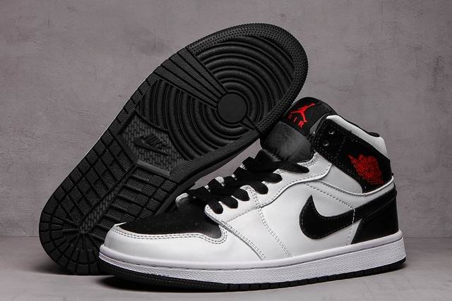 men air jordan 1 shoes 2019-7-9-003