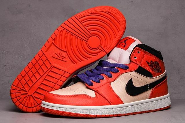 men air jordan 1 shoes 2019-7-9-004