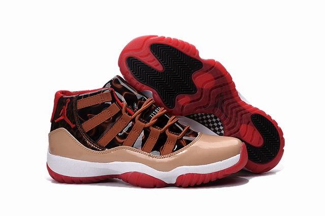 men air jordan 11 retro low 2016-8-12-002