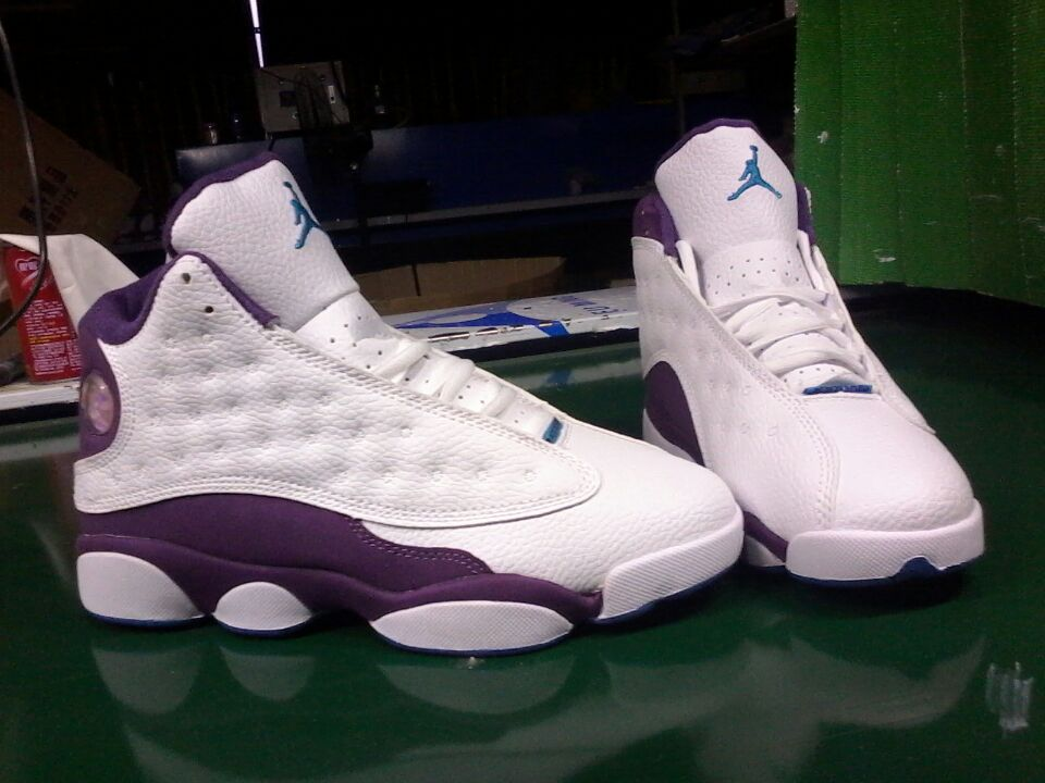 men air jordan 13 retro shoes 2016-6-13-007