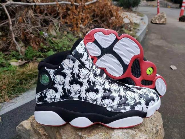 men air jordan 13 shoes 2019-3-27-001