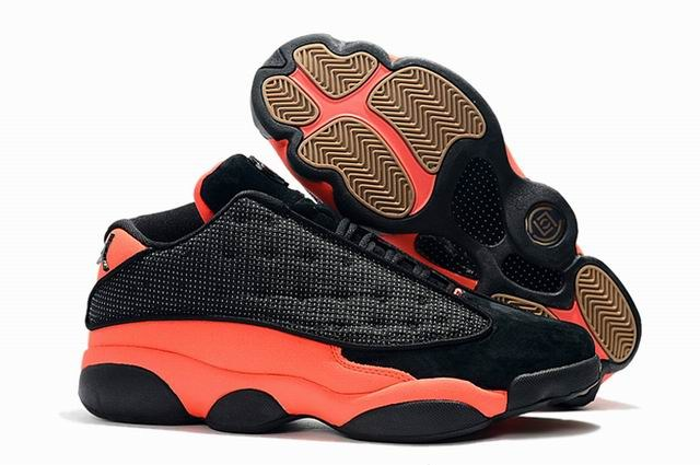 men air jordan 13 shoes 2019-3-27-003