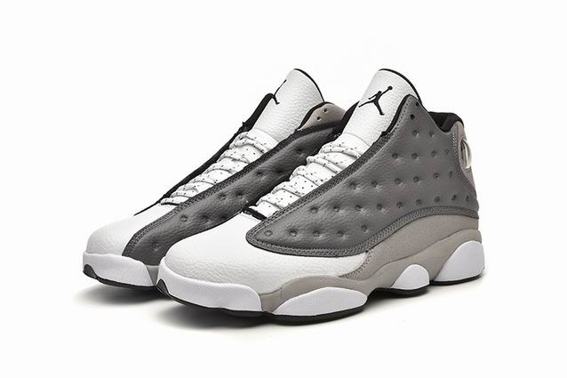 men air jordan 13 shoes 2019-5-21-002