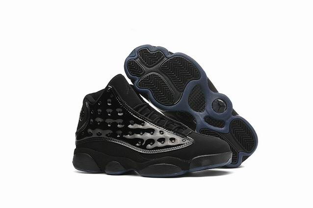 men air jordan 13 shoes 2019-5-21-003