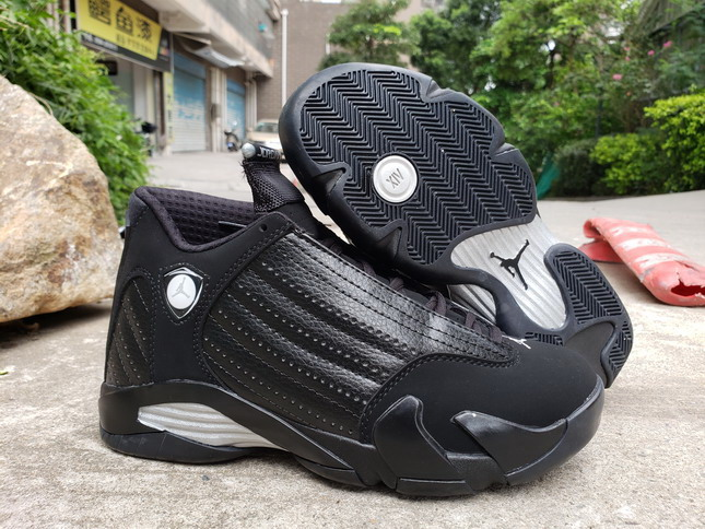 men air jordan 14 shoes 2019-10-11-001