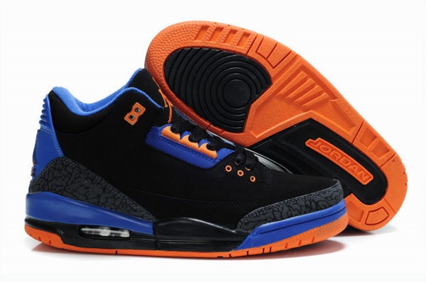 men air jordan 3 retro 2016-5-22-015