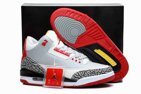 men air jordan 3 retro 2016-5-22-016