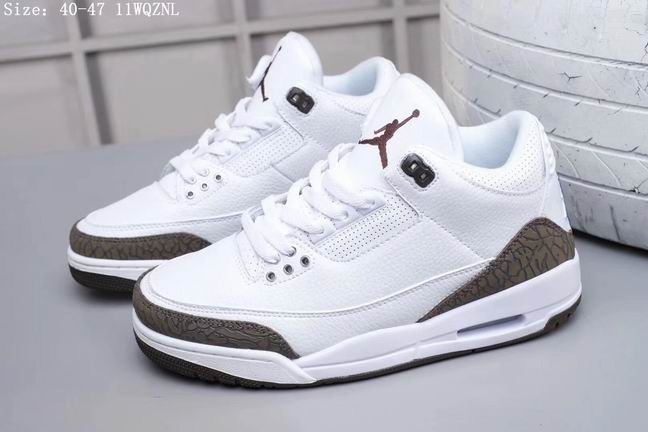 men air jordan 3 shoes 2019-3-27-001