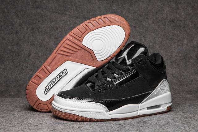 men air jordan 3 shoes 2019-3-27-002