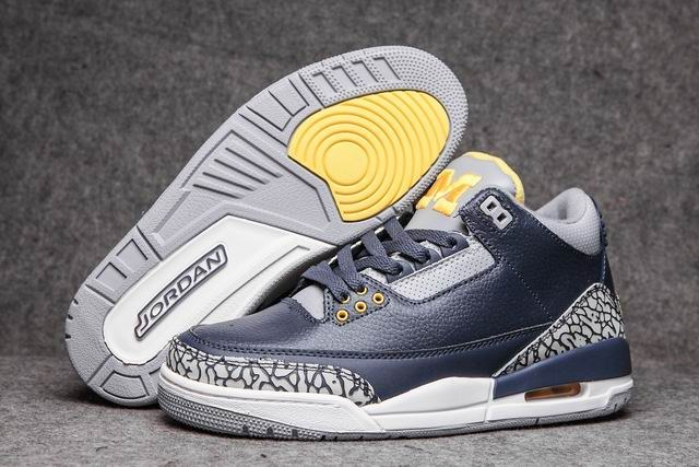 men air jordan 3 shoes 2019-3-27-003