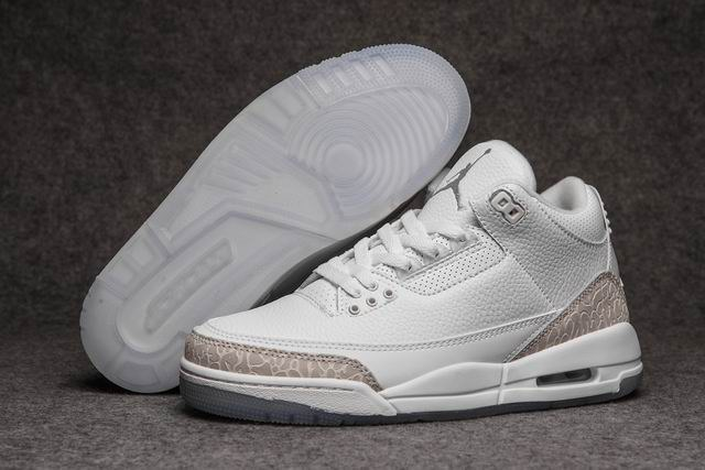 men air jordan 3 shoes 2019-3-27-005