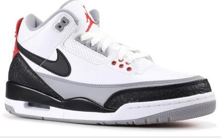 men air jordan 3 shoes 2019-3-29-001