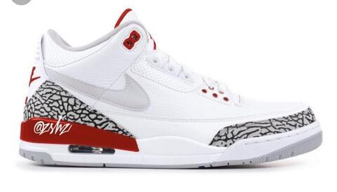 men air jordan 3 shoes 2019-3-29-002
