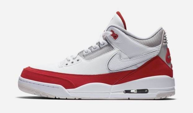 men air jordan 3 shoes 2019-3-29-006