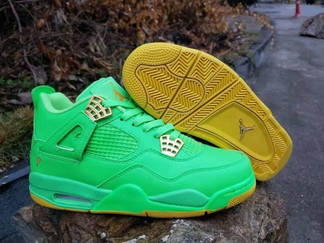 men air jordan 4 shoes 2019-3-27-006