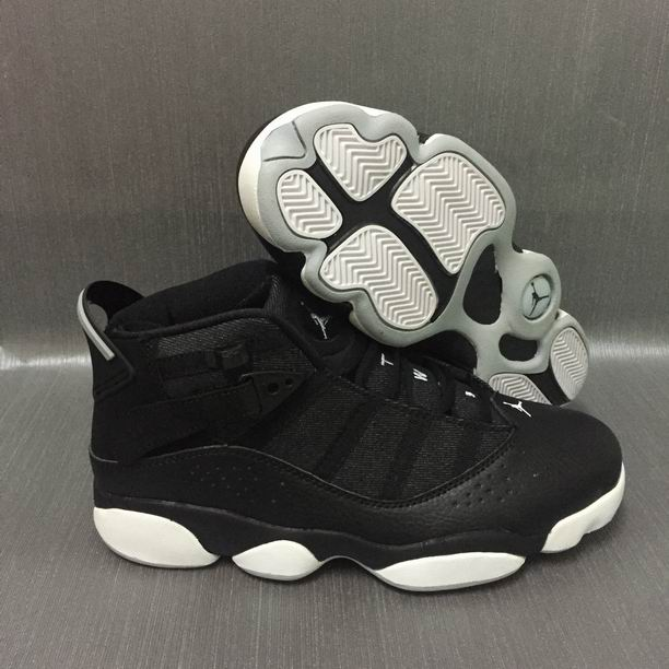 men air jordan 6 rings 2017-6-14-003