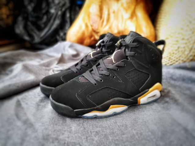 men air jordan 6 shoes 2019-12-20-001