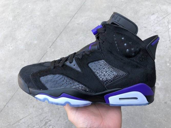 men air jordan 6 shoes 2019-3-27-001