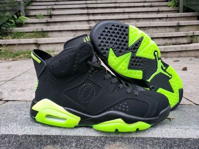 men air jordan 6 shoes 2019-5-21-003