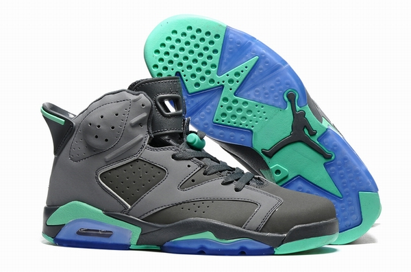 men air jordan 6 shoes retro 2016-7-9-008