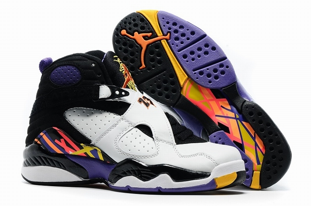 men air jordan 8 retro 2016-6-8-001