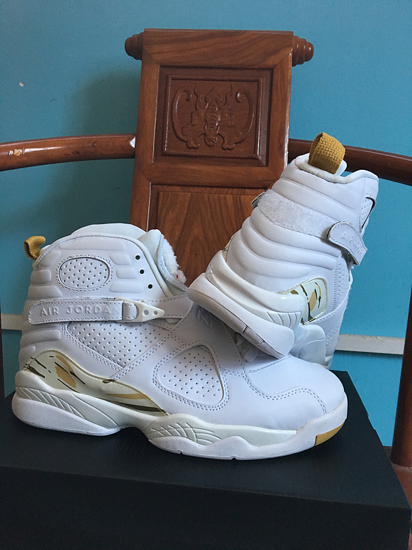 men air jordan 8 retro shoes 2016-8-20-001