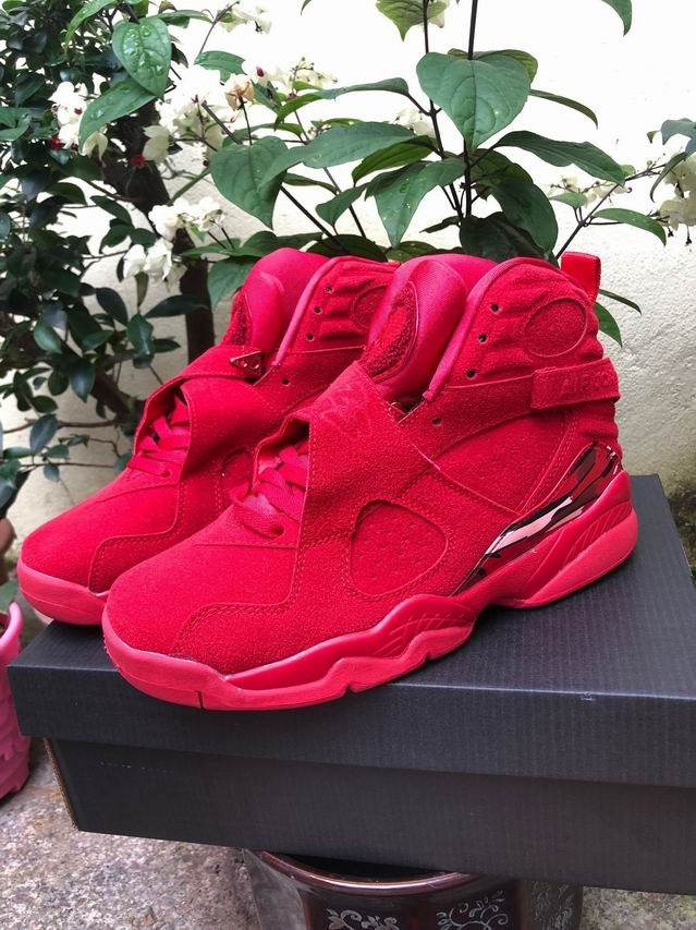 men air jordan 8 shoes 2019-7-9-003