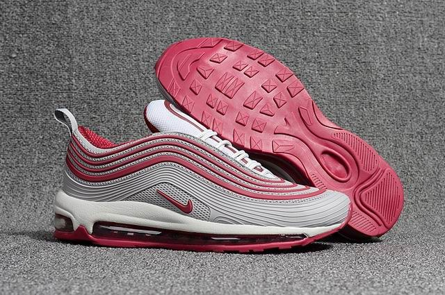 men air max 97 shoes 2018-10-9-005