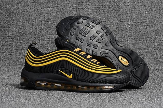 men air max 97 shoes 2018-10-9-007