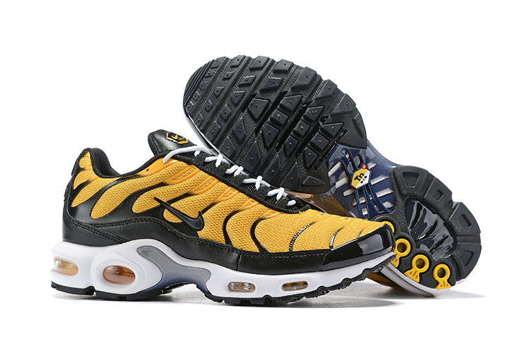 men air max TN shoes 2019-8-6-003
