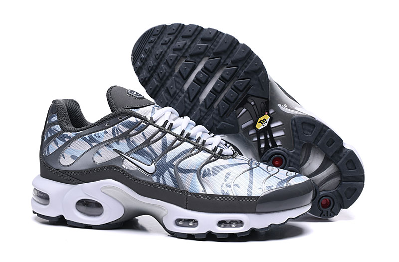 men air max TN shoes 2019-8-6-005