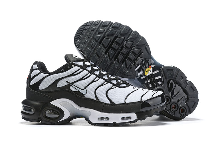 men air max TN shoes 2019-8-6-009