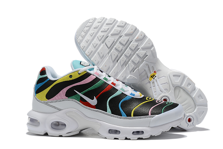 men air max TN shoes 2019-8-6-013