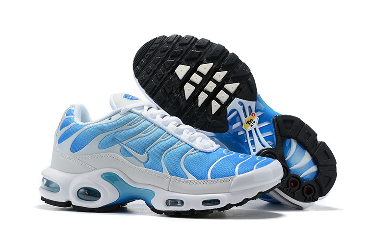 men air max TN shoes 2019-8-6-014