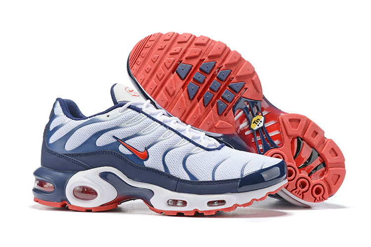men air max TN shoes 2019-8-6-015