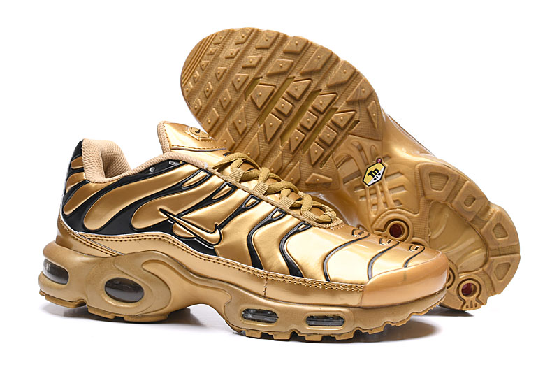 men air max TN shoes 2019-8-6-016