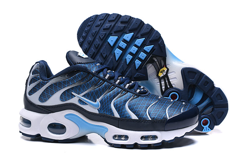 men air max TN shoes 2019-8-6-019
