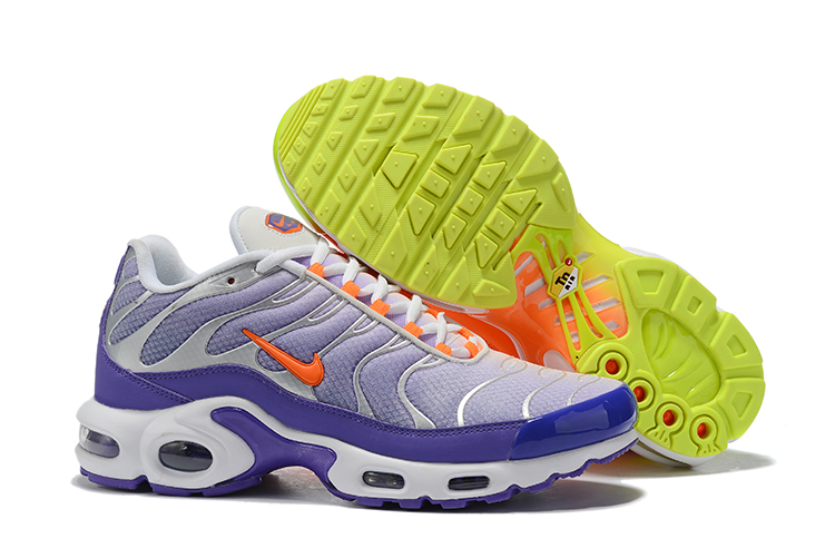men air max TN shoes 2019-8-6-024