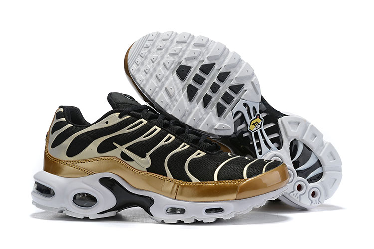 men air max TN shoes 2019-8-6-026