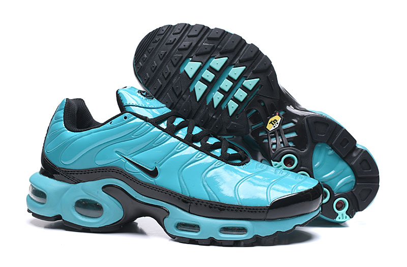men air max TN shoes 2019-8-6-028