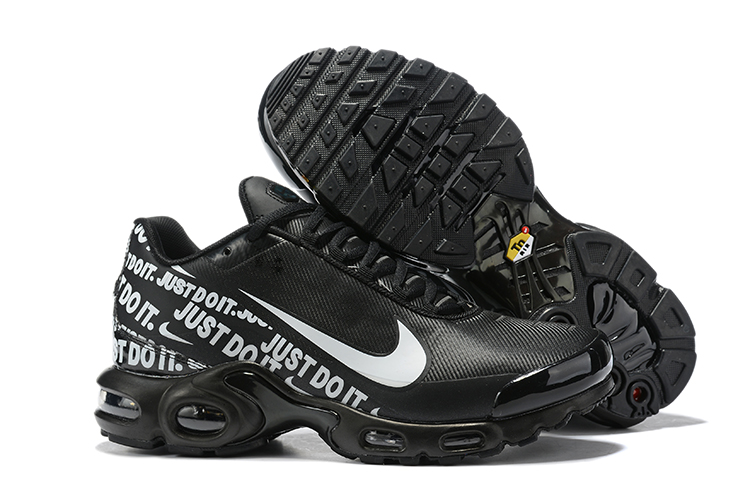men air max TN shoes 2019-8-6-038