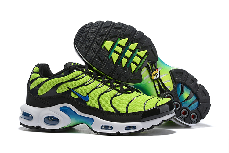 men air max TN shoes 2019-8-6-040