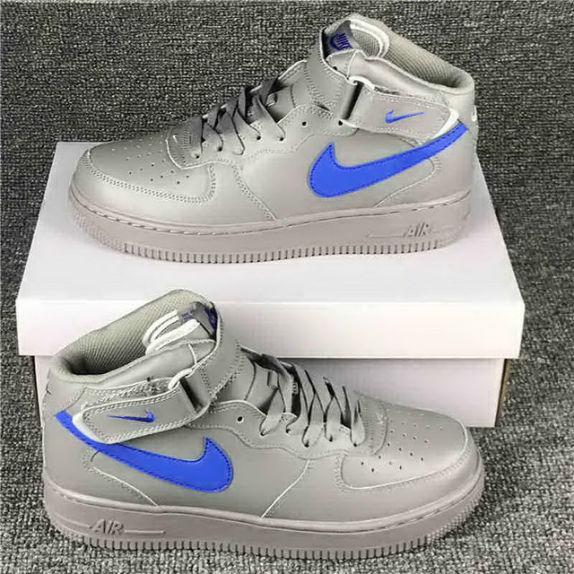 men high air force one 2019-11-4-005