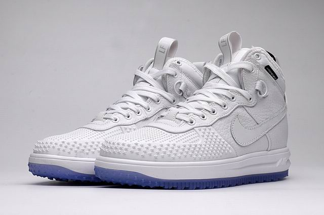 men high air force one size 7-13-001