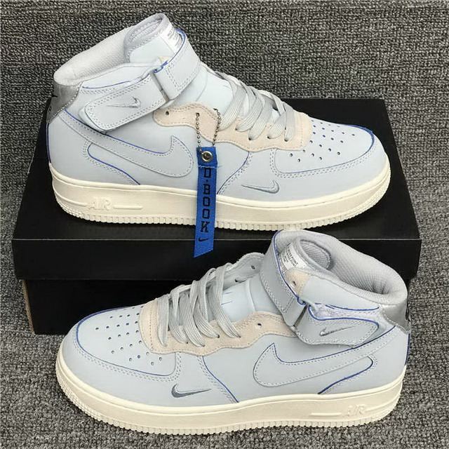 men high top air force one shoes 2019-12-23-007