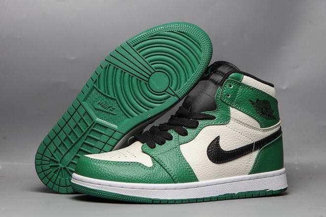 men jordan 1 shoes 2019-4-10-001