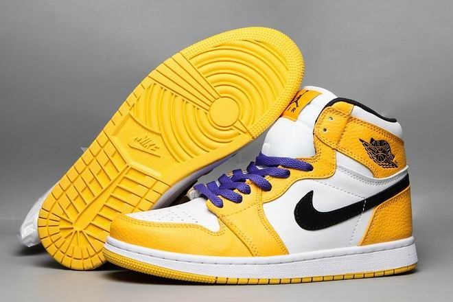 men jordan 1 shoes 2019-4-10-002